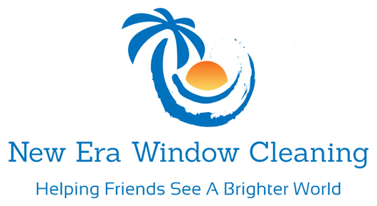 New Era Window Cleaning